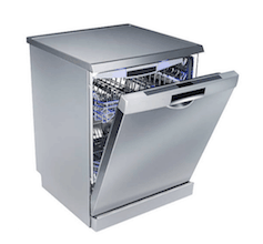 dishwasher repair edison nj