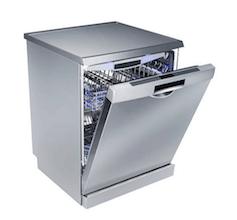 dishwasher repair edison nj