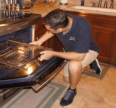 appliance repair edison nj