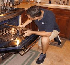 appliance repair edison nj