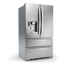 refrigerator repair edison nj
