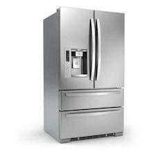 refrigerator repair edison nj