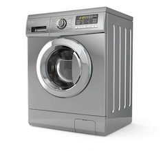 washing machine repair edison nj