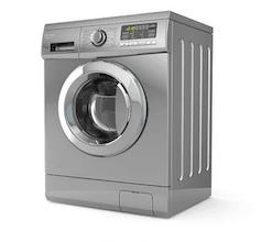 washing machine repair edison nj